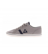 basket Homme Aceone Canvas