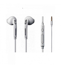 Ecouteurs samsung headphone - Hybrid