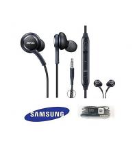AKG Ecouteur Samsung by AKG - Noir
