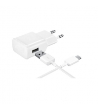 Chargeur Smartphone 3A