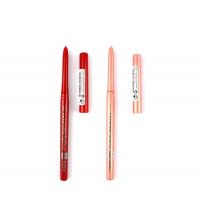 Kit crayon à lèvres