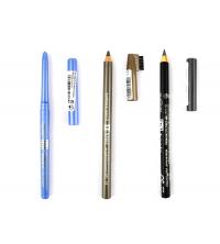 Kit crayon pour les yeux
