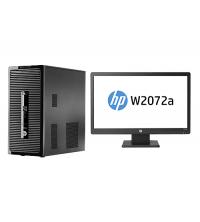 HP ProDesk 400 G2 K8K75EA