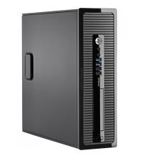 HP ProDesk 400 G1 SFF D5S27EA