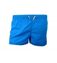 Short de bain Turquoise
