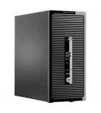 HP ProDesk 490 G2 J4B12EA