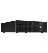 HP ProDesk 600G1 SFF E4Z59EA
