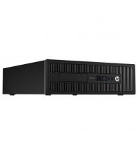 HP ProDesk 600G1 SFF H5U34EA