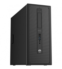 HP EliteDesk 800G1 TWR H5U08EA