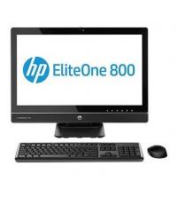 HP EliteOne 800G1AiONT23 H5T91EA