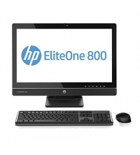 HP EliteOne 800G1TouchAiO23 H5T88EA