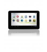 Pices dtaches pour votre tablette MEMUP SlidePad 704CE