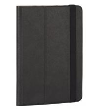 Sac Targus THD455EU Foliostand Housse pour tablette 7-8 pouces - Noir