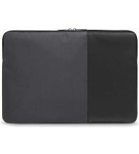 "Etui TARGUS Pulse Sleeve Pour Pc Portable 13.3"" Noir"