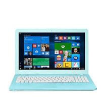 Ordinateur portable AQUA BLUE