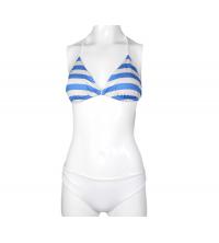 Maillot 2 pièces, bikini Noir