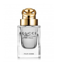 Gucci Made To Measure Eau de Toilette 90ML