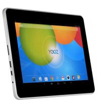 Yooz: Yooz Phonepad 7'' MyPad755 3G