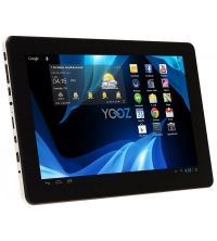Yooz: Yooz Tablette MyPad1000HD 10''