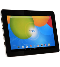 Yooz: Yooz Tablette 10'' MyPad1001HD 3G