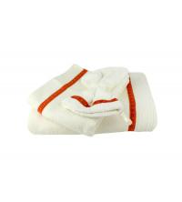 COFFRET DE 3 Pièces de serviettes