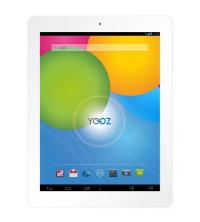 Yooz: Yooz Tablette 10'' MyPadi970FHD