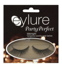 Eylure PARTY PERFECT - MIDNIGH LUR6091303