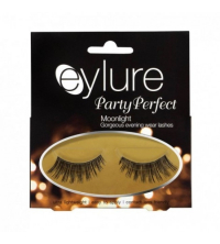 Eylure PARTY PERFECT - MOONLIGHT LUR6091306