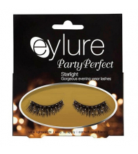 Eylure PARTY PERFECT - STARIGHT LUR6091302