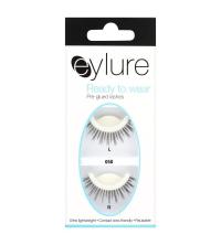 Eylure: Eylure READY TO WEAR - N°050 LUR6006011