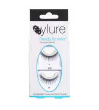Eylure: Eylure READY TO WEAR - N°070 LUR6006012