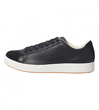 Basket WINSTON LOW TOP