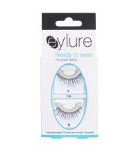 Eylure: Eylure READY TO WEAR - N°116 LUR6006017