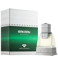 Eau de parfum RAKAAN