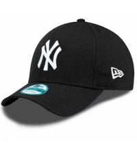 Casquette NY 9Forty