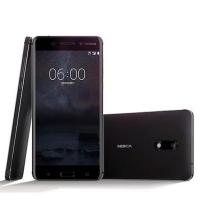 Smartphone Nokia 3