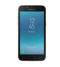 Smartphone Galaxy Grand Prime Pro-Noir