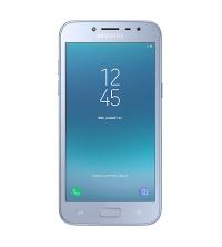 Smartphone Galaxy Grand Prime Pro-Blue