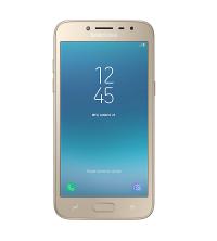 Smartphone Galaxy Grand Prime Pro-Gold