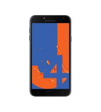 Smartphone Samsung J4-Noir