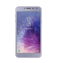 Smartphone Samsung J4-Lavender