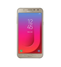 Smartphone Samsung Galaxy J7 Core 2-Gold