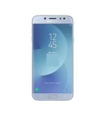Smartphone Samsung Galaxy J7 Pro 2-Silver
