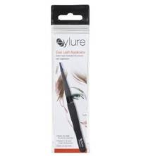 Eylure: Eylure APPLICATEUR FAUX CILS LUR6004001