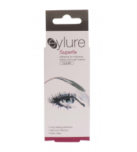 Eylure COLLE A CILS TRANS - CLEAR SUPERFIX LUR6003002