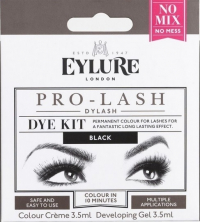 Eylure DYLASH -BLACK COLORATION CILS SOURC LUR5301001