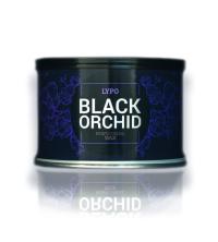 Black Orchid Elastic