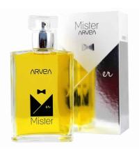 Parfum Homme Mister 100ml