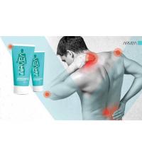 Crème Apaisante Anti Douleur 100% Bio - 200ml
