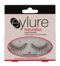Eylure N°050 - LENGTHENING LUR6001105